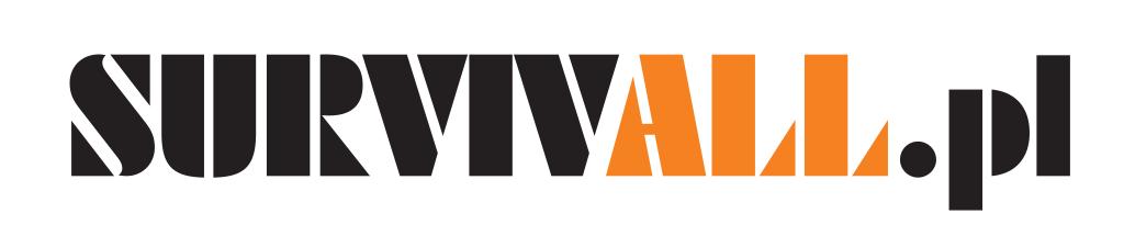SurvivAll-poziome