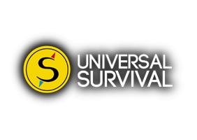 universal survival