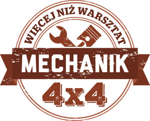 mechanik_4x4_logo
