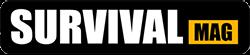 survivalmag