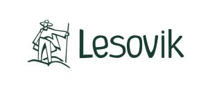 lesovik logo