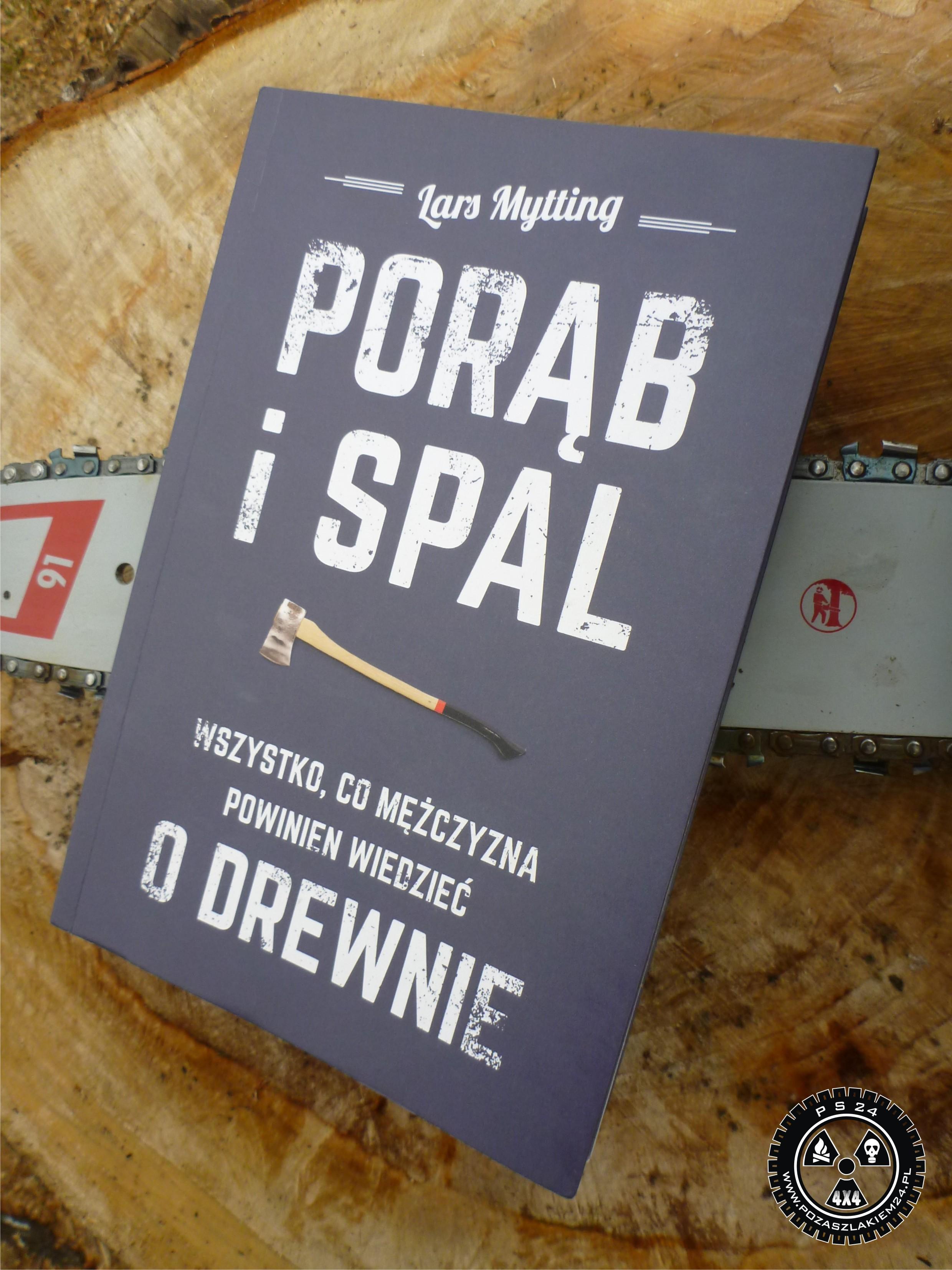 porab-i-spal-2